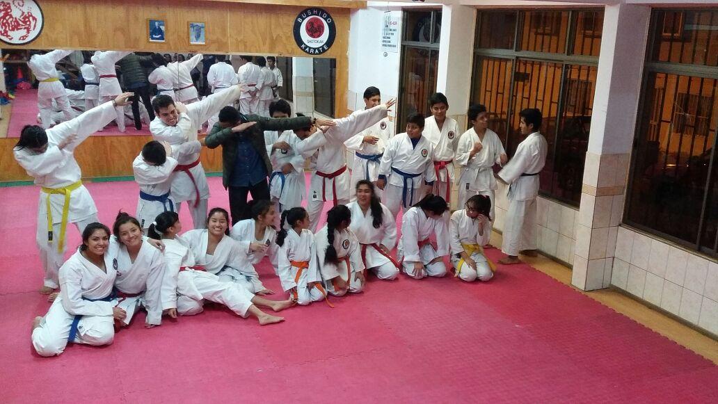 Seminario Driss El Mannani