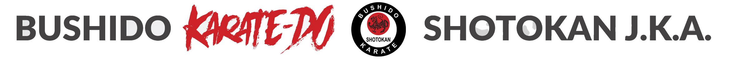 Dojo Bushido: Karate Shotokan J.K.A – Iquique , Chile.